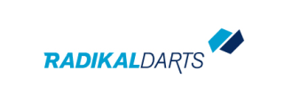 Radikal Darts