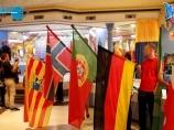 Image of the news BEST OF THE INTERNATIONAL RADIKAL DARTS MADRID 2015