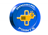 Image of the news NEW RADIKAL POINTS