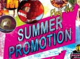 Image of the news SUMMER PROMOTION: DOUBLE YOUR RADIKAL POINTS