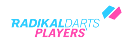Radikal Players